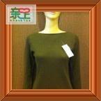 wholesale cashmere sweaters china