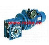 REXMAC速機UDL0.37-HMRV050