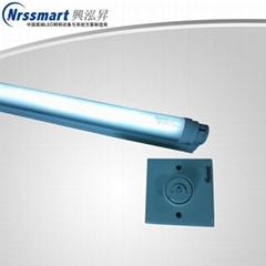 led可調光燈管