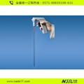 德国艾本德 电动移液辅助器  2