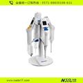 德国艾本德 电动移液器  3
