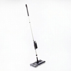 New TV Products Swivel Sweeper
