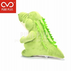 Top quality new designed plush baby toys china factory wholesales