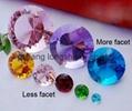 crystal souvenir diamond crystal