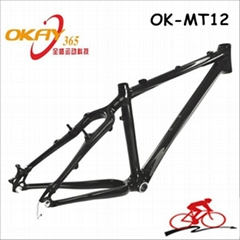 Chinese carbon bicycle bike frame road bike carbon frame china