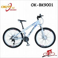 Motachie aluminum bicycle alloy bike alloy wheel road bike
