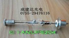 進口日本紫外固化燈ANUPS252光固化燈