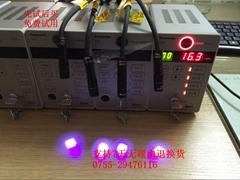 原裝進口UVLED紫外線點光源機松下NAIS UJ30 UJ35