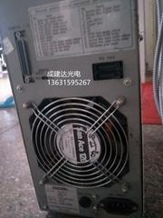 日本HOYA EXECURE4000紫外線UV光固化機