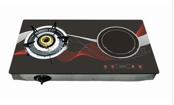 best selling india copper burner table gas cooker and induction 1