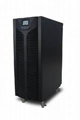 DT Series Online UPS /1-10kVA Complete Power Protection for Small-Mid Range Offi