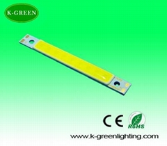 LED COB長條面光源7~9W