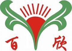 深圳市百欣办公用品连锁有限公司