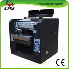 printer machine a3