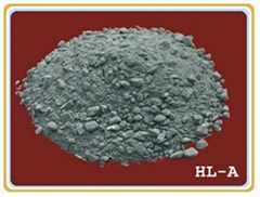 Monolithic Material for Coreless Induction Furnace Top Cap (spout)