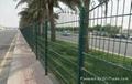優質公路隔離柵