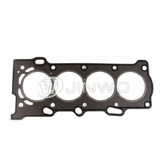 Cylinder head Gasket for RENAULT TRUCK engine