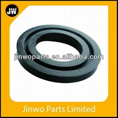 Rubber Diaphragms made in China