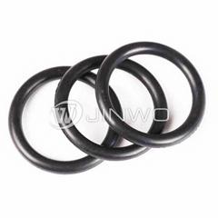 橡胶o形环