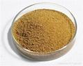 choline chloride on corn cob carrier 50%