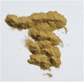 yeast powder 50%