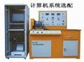 QFS-2型变频数字式汽车发电