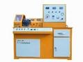QFS-2B型汽车发电机试验台 1