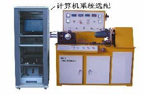 QDS-2汽车启动机试验台 1