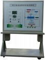 動力電池組管理系統試驗台 1