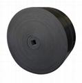 Nylon conveyor belts 1