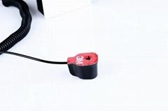 挂繩線多功能高音頻防盜器