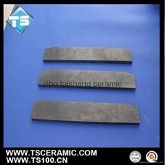 氮化硅陶瓷刀