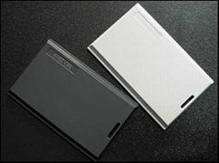 13.56MHz Mifare S50 RFID Card