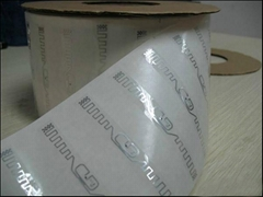 13.56MHz Access Control RFID Mifare Nxp S50 1k Mifare Card
