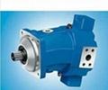Rexroth A6VM160EP2D/63W piston pump
