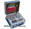 hydraulic pressure tester MYHT-1-7