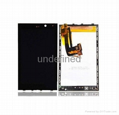 for Blackberry Z10 lcd s