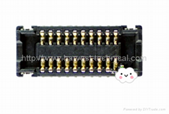 For iPad mini touch screen FPC Connectors
