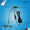 DVB-T車載電視天線