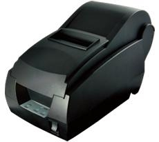 76mm receipt printer