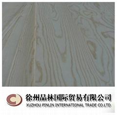 100% pine plywood