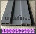 专业生产轻质隔墙板生产线设备