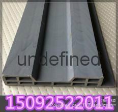 專業生產輕質隔牆板生產線設備