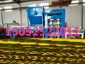 专业生产整张珍珠岩门芯板设备 3