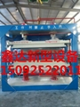 专业生产整张珍珠岩门芯板设备 4