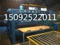 专业生产整张珍珠岩门芯板设备 5