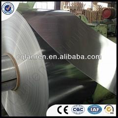 aluminium coil/roll