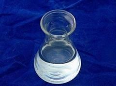Silicone Diffusion Pump Oil IOTA702