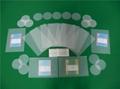 食品級硅油紙