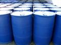 揮發性硅油